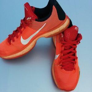 """Kobe 10 """"MAJORS"""" men's Sneakers 7/10"""